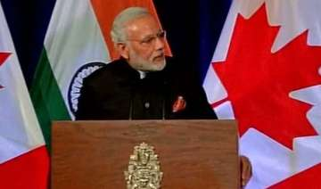 visit will herald a new era in india canada ties...