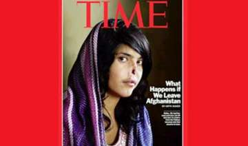 taliban mutilate girl s nose and ears for trying...