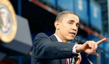 obama signs border security bill ignores india s...