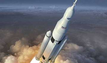 nasa fires up engine to take astronauts to mars -...