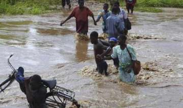 176 dead 200 000 displaced in malawi floods -...
