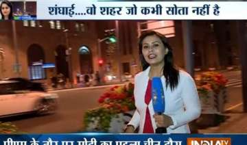exclusive india tv reaches china ahead of modi...
