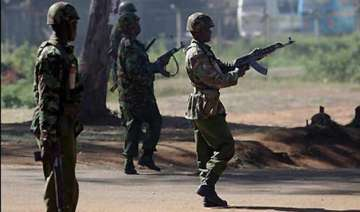 kenyan police shoot dead two terror suspects -...