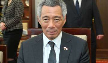 singapore to hold general election on september...