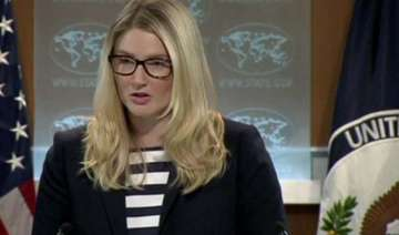 us welcomes reports of pakistan s plan to ban...