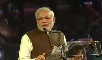 modi makes strong pitch for permanent unsc seat...