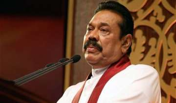rajapaksa family reported to sri lanka anti graft...