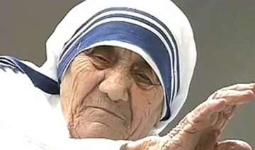 new york to light up for mother teresa s 100th...