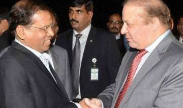 pakistan lanka ink agreement for nuclear...