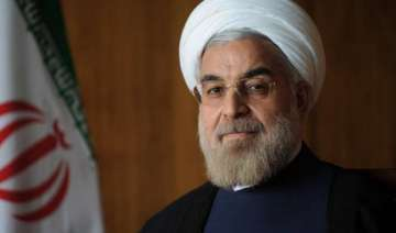 iran n deal negotiations not with us but with p5...