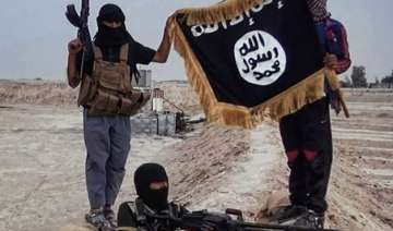 us to send military advisers to help fight...