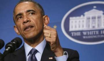 us continues to outpace most of the world obama -...