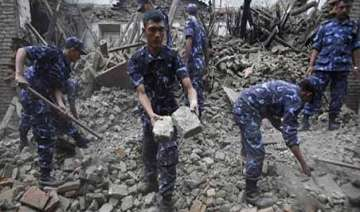 many bodies still lie buried in nepal s dolakha -...