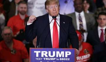donald trump adds india to list of nations he...