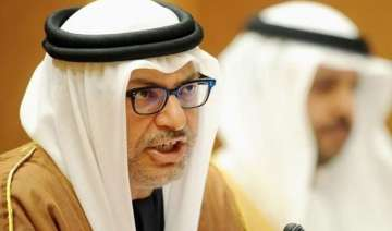 you are not immune to isis threat uae warns india...
