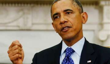 citing win over india barrack obama goes...