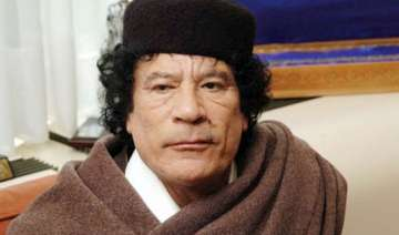 gaddafi asks europeans to convert to islam -...