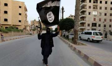 isis opens 5 star hotel for jihadist commanders -...