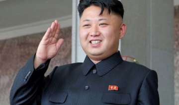 north korea executes defence chief for falling...