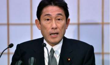 japan seeks us french help over hostage crisis -...