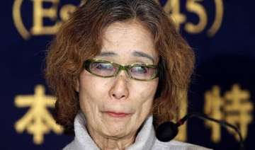 japan readies for deadline set by islamic state...