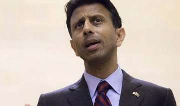 bobby jindal fails to make the cut for first...