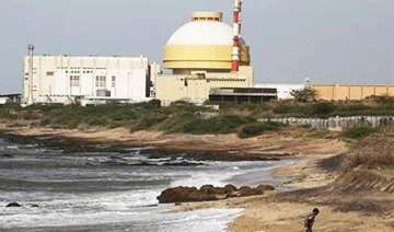 china building nuclear power plant in china -...