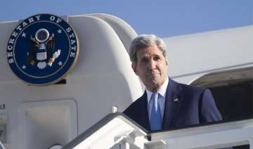 us vows to stand by india in its tryst with...