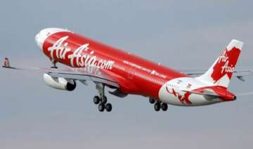 airasia obliged to pay compensation to kin...