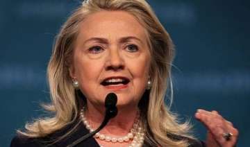 hillary clinton sanders insist they will not be...