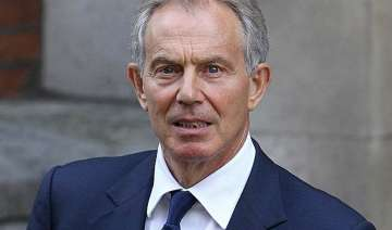 tony blair iraq war contributed to rise of...
