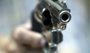 nine dead in shootouts in mexico - India TV