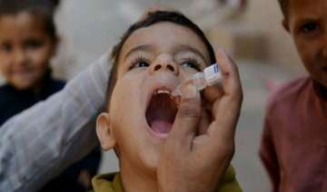 fresh new case of polio detected in pakistan -...
