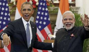 liability pact makes india us n deal a big deal -...
