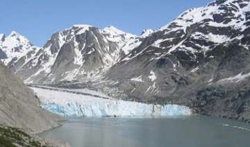 world glaciers melting faster than ever - India TV