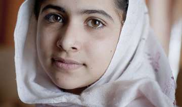 us astronomer names asteroid after malala...
