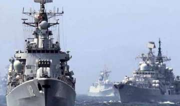 china reacts sharply to japan joining india us...