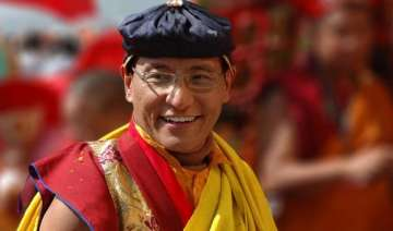 nepal earthquake buddhist leader to rope in...