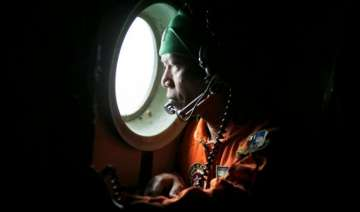 area for search of missing airasia flight fixed -...