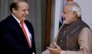 us says disappointed that india pakistan talks...
