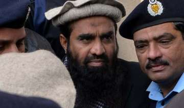 lakhvi s release not good for world france -...