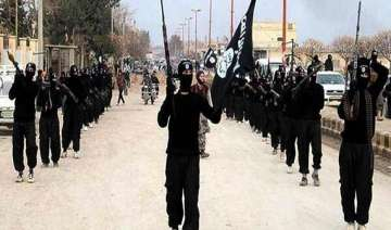 many women desperate to be is fighters jihadi...