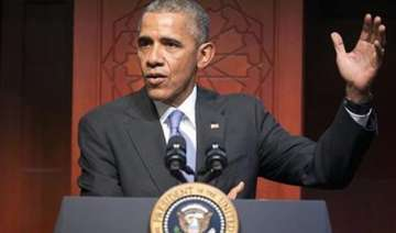 obama guantanamo bay undermines security must be...