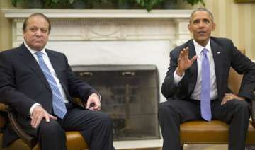 no us role in india pak peace process unless both...