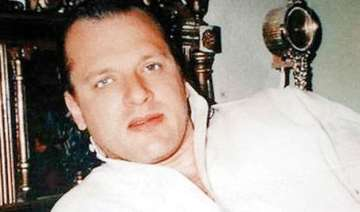 headley s disclosures will expose pakistan to the...