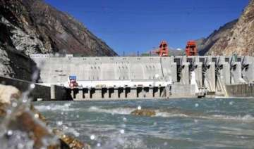 india worried over china s biggest dam on...