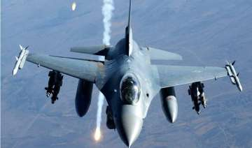 f 16 deal with pak will affect aspects of indo us...