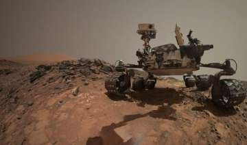 after finding water nasa s mars rover scouts new...