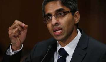 indian americans campaign ahead of senate vote on...