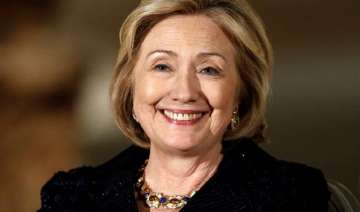 hillary clinton to announce 2016 bid on sunday -...